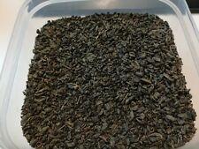 China Green Tea Special Gunpowder 6 oz