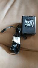Feng Lai Ac power Adapter Class 2 Model Fl-41240416A