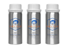 Einstein Coating SiO2 9H Nano Ceramic Shield Car Coating Kit - PRO-GRADE Liquid