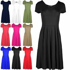 Unbranded Viscose V-Neck Party Dresses for Women