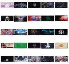 Gaming Mouse Pad Extended XXL Large Keyboard Mouse Mat Anti-Slip Rubber Base Hot