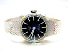 DAU Anker 35 Damen Armbanduhr Lady Watch aus dem 70er Jahre