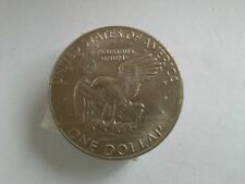 More details for 1978 eisenhower 1$ coin great collectors condition