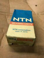 NTN ucp202-009t  BEARING Pillow block NEW IN BOX  ----   FAST FREE USPS SHIPPING