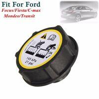 Tappo serbatoio radiatore espansione acqua serbatoio per Ford Focus Mondeo-13011