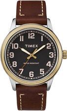 TW2R22900 Classic Timex Ladies' Watch