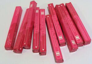 Mary Kay Signature Lip Liner DISCONTINUED RARE Choose Shade .009 oz Full Size
