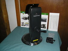 Gateway Monitor Stand  # 8015460R  **NEW**