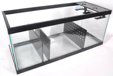 REFUGIUM KIT - 20 Gallon Long Sump Conversion Kit - Dual Sock Holder