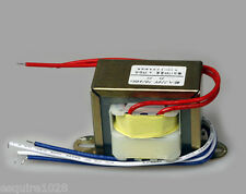 220V 30W Transformer 170V 6.3V for 6N3 PRE AMPLIFIER