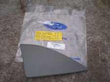 NOS GENUINE FORD DOOR MOULD EF TICKFORD BODY KIT FALCON XR6 XR8 FAIRMONT GHIA