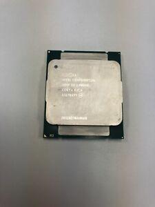 Intel Xeon E5-2658 V3 12 Cores 2.20GHz L3 30MB 120W SR1XV Server CPU Processor