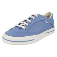5d37ae6c0 Zapato Reebok mujer 5.5 EE. UU. Tallas (mujer)