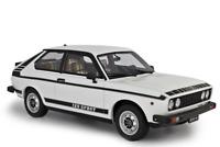 Laudoracing-Models FIAT 128 3P 1100 SPORT 1975 1:18 LM106A