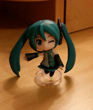 VOCALOID -- Good Smile Company Nendoroid Petit Figure -- HATSUNE MIKU