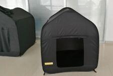Dark Den, sensory,SEN, autism, ADHD, ASD, dark pop up  tent
