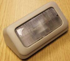 PEUGEOT BOXER FIAT DUCATO CITROEN RELAY 2007-2017 INTERIOR LIGHT LAMP BRACKET