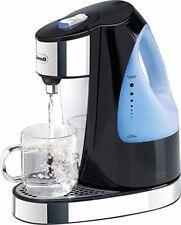 Hervidor de agua de ahorro de energía instantánea de agua caliente Breville Dispensador Bebidas ebullición! nuevo!