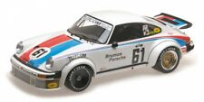1:12th Porsche 934 Brumos Racing 1977 Daytona