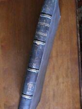 SCIENTIFIC AMERICAN ILLUSTRATED JOURNAL: ART, SCIENCE & MECHANICS. 1858 VOL.14