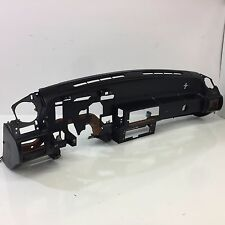 1990-1993 OEM Ford Mustang Factory Black Dash 90-93 |Q490