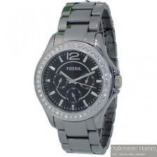 FOSSIL CE1067 Uhr Damen Armbanduhr Markenuhr