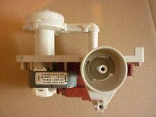 Genuine usato per aspirapolvere Miele Pompa Di Condensazione P8-1-3020L 230V/50HZ - T200 Series - 4809635