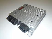 ROVER METRO 1.4 GTI 16V REMANUFACTURED ECU MNE10062 1991 - 1993 RARE ECU