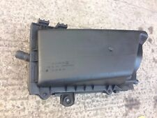 2001 VW GOLF MK4 BORA 1.9 DIESEL STD AIR BOX AIR FILTER for larger maf