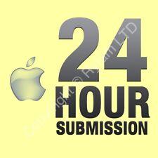 EXPRESS Factory Unlock Service For iPhone 7 & iPhone 7 Plus - EMEA WORLDWIDE