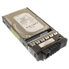 IBM SAS-Festplatte 3TB 7,2k SAS 6G LFF - 45W7766 45W7765