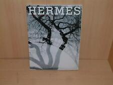 Le monde d'Hermès Automne hiver 2006, revue