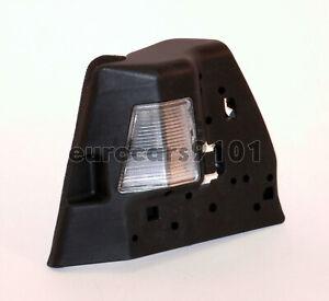 BMW E46 TAIL LIGHT LAMP BULB HOLDER CARRIER SOCKET (LEFT) OEM ULO 63217165955
