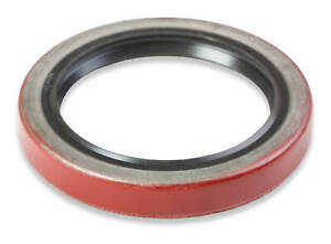 Mr. Gasket Timing Cover Seal - Ford V8 - 780G