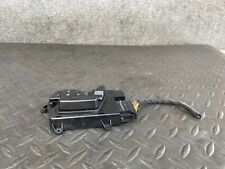 ✔MERCEDES X164 GL350 GL550 GL450 FRONT LEFT DRIVER SEAT CONTROL SWITCH OEM