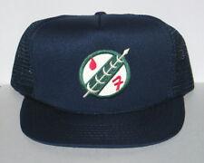 Star Wars Boba Fett Family Logo Patch Baseball Hat /Cap