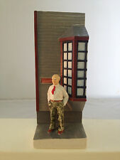 Sebastian Miniature SML-506 50 Years - Sebastian Miniature Studio HUDSON 4182