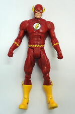 Dc Universe Classics wave 7 Flash Figure original color B
