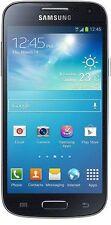 2 Pellicola OPACA per Samsung I9190 Galaxy S4 mini Protettiva Pellicole MATT