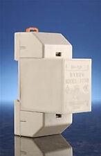 Grothe Door Bell Transformer 4V 8V 12V A/C 2 Amp Model 7781