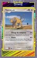 Tauros - DP6:Eveil des Legendes - 74/146 - Carte Pokemon Neuve Française