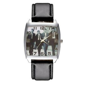 *THE BEATLES*   Watch. NEW.