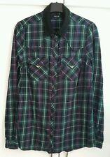 River Island shirt 8