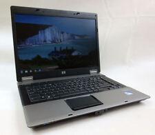 Windows Vista 2GB 10/100 LAN Card PC Laptops & Notebooks
