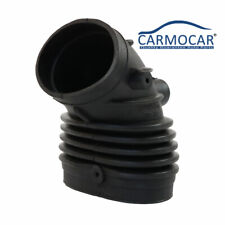 New Air Flow Intake Boot Hose to Throttle for BMW E36 318i 318is 1992-1994 M42