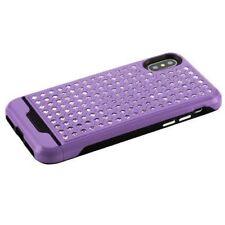 Étuis, housses et coques Pour iPhone X pour téléphone mobile et assistant personnel (PDA)