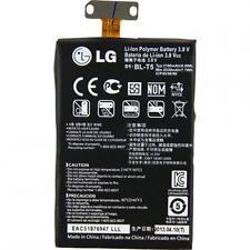Original LG BL-T5 Akku Accu für E960 Google Nexus 4, Optimus G E975