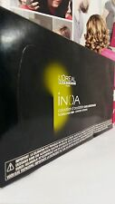 100g=16,46€/Loreal Inoa Color Haarfarbe 8,13 hellblond asch gold  6x8g=48g