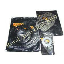 Royal Enfield Chain And Sprocket kit 16T #112146