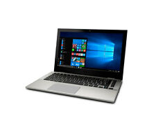 Portatil Medion Ultrabook S3409-md60480 gris